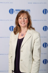Dr. Jean Shingle - Advisor at Immaculata University
